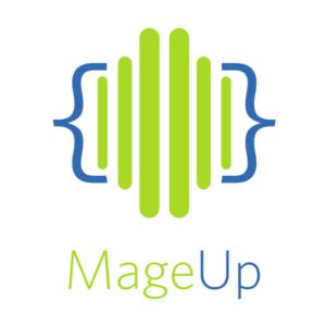 mageup-300x300 mageup magento