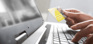 7-dados-interessantes-sobre-o-habito-de-compras-on-line-300x144 7-dados-interessantes-sobre-o-habito-de-compras-on-line