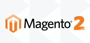 magento-2-300x144 magento-2