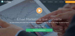 mailbiz-300x144 mailbiz-email-marketing-ecommerce