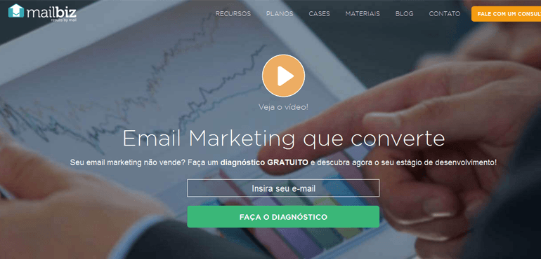 mailbiz-email-marketing-ecommerce