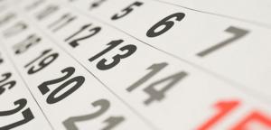 Como-preparar-sua-loja-para-um-evento-em-datas-comemorativas-300x144 como-preparar-sua-loja-para-um-evento-em-datas-comemorativas