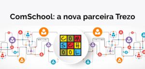 comschool-a-nova-parceira-da-trezo-300x144 comschool-a-nova-parceira-da-trezo