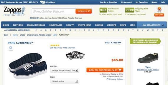ADD-SHOPPING-CART Como criar uma Landing Page de alta conversão para seu e-commerce