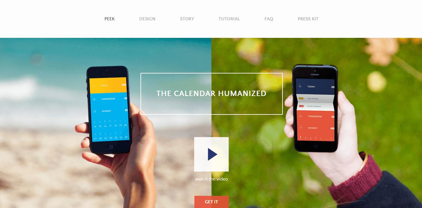 landing-page Como criar uma Landing Page de alta conversão para seu e-commerce