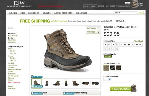 product-pictures Como criar uma Landing Page de alta conversão para seu e-commerce