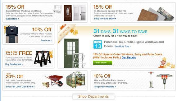 selling-overwhelming Como criar uma Landing Page de alta conversão para seu e-commerce