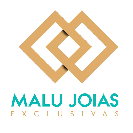 Malu Joias Exclusivas