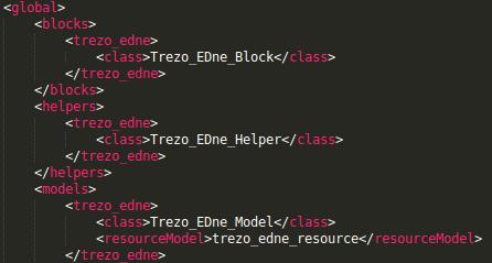 Declaração-de-Model-Block-e-Helper-no-Magento-1 Arquitetura Magento 2 (Back-end)
