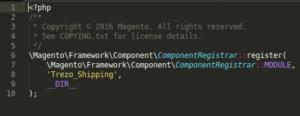 Exemplo-de-um-arquivo-registration-300x116 Exemplo de um arquivo registration.php