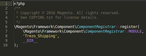 Exemplo-de-um-arquivo-registration Arquitetura Magento 2 (Back-end)
