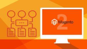 magento-2-300x170 Arquitetura Magento 2 (Back-end)