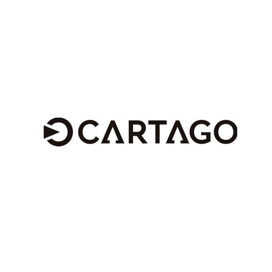 Cartago - Trezo Soluções