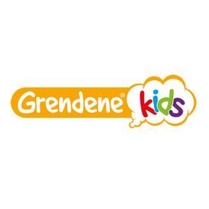 grendene-kids-300x300 Grendene Kids - Trezo Soluções