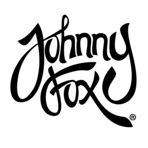 johnny-fox-300x300 Johnny Fox - Trezo Soluções