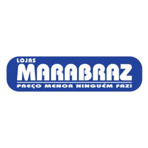 marabraz-300x300 Marabraz - Trezo Soluções