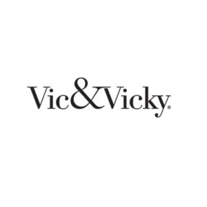 vicvicky-300x300 Vic&Vicky - Trezo Soluções