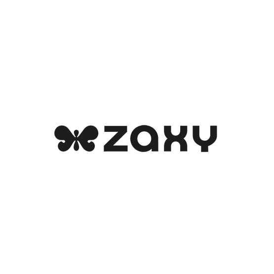 Zaxy - Trezo Soluções