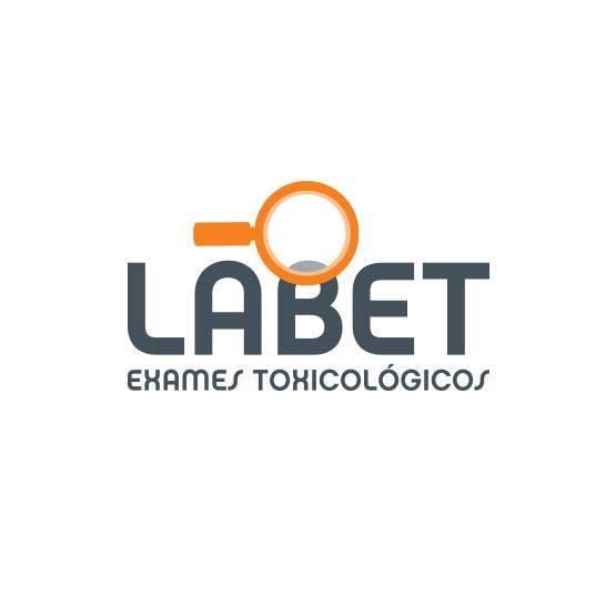 Labet - Exames Toxicológicos