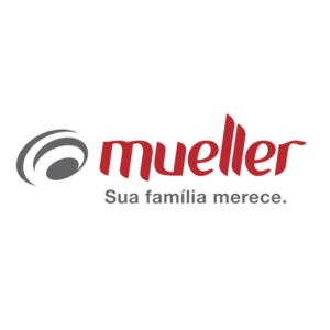 mueller-300x300 Mueller