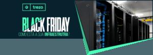 05_blog_cabeçalho-01-300x108 Black Friday - Como está a sua Infraestrutura?