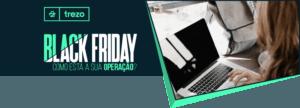 05_blog_cabeçalho-03-300x108 Black Friday - Como está a sua operação?