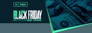 05_blog_cabeçalho-04-300x108 Black Friday - Como estão os seus Preços e Descontos?