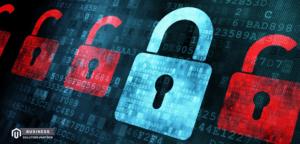 anti-fraude-blog-300x144 Cuidados Antifraude para e-Commerce