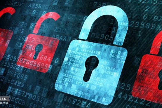 Cuidados Anti-Fraude para e-Commerce