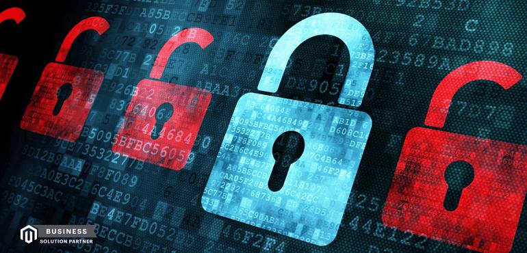 Cuidados Antifraude para e-Commerce