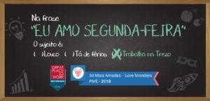 love-mondays_blog-01-300x145 Premiação Trezo Love Mondays