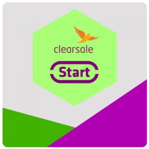 modulo-para-magento-clearsale-start-300x300 Módulo para Magento Clearsale Start