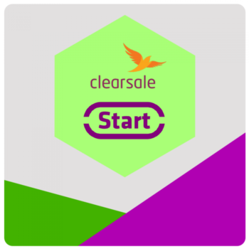 Módulo para Magento Clearsale Start
