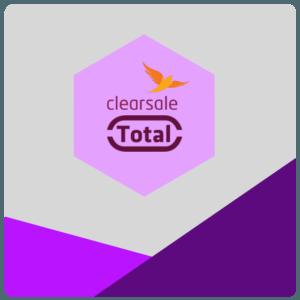 modulo-para-magento-clearsale-total-300x300 Módulo para Magento Clearsale Total