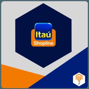 modulo-para-magento-itau-shopline-magento2-300x300 Módulo para Magento 2 Itaú Shopline