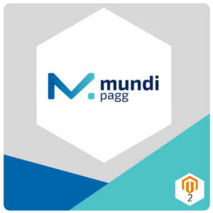 modulo-para-magento-mundipagg-cart-o-de-credito-magento-2-300x300 Módulo para Magento 2 Mundipagg Cartão de Crédito