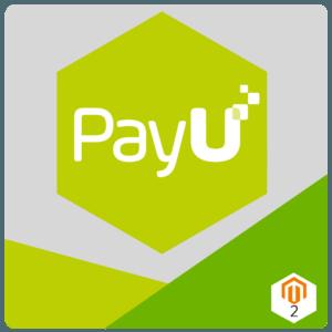 modulo-para-magento2-payu_1_1-300x300 Módulo para Magento 2 PayU