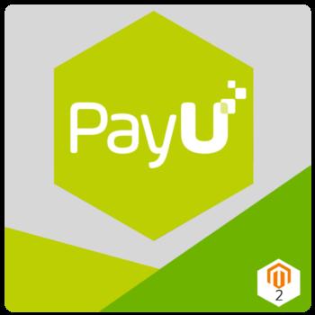 Módulo para Magento 2 PayU