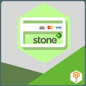 stone_magento2-300x300 Módulo para Magento 2 Stone