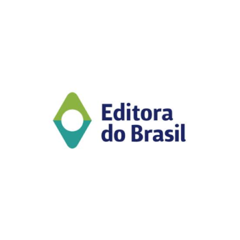 editora-do-brasil