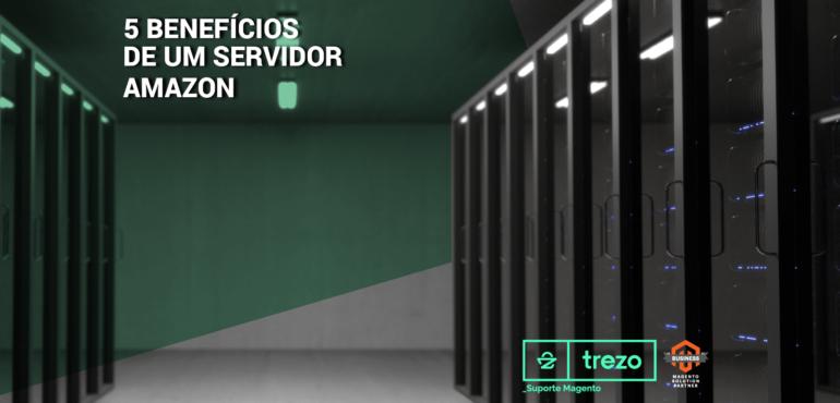 5-beneficios-de-um-servidor-amazon