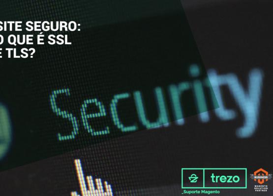imagem-blog_Site-seguro-O-que-é-SSL-e-TLS-01-555x400 Home