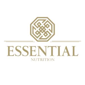 essential-nutrition-300x300 essential-nutrition