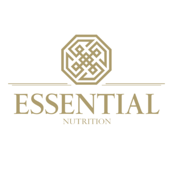 essential-nutrition