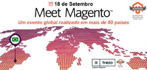 imagem-blog_meet-magento-2018-01-300x144 meet-magento-2018