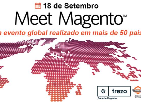 imagem-blog_meet-magento-2018-01-555x400 Home