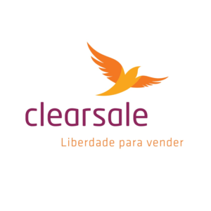clearsale-300x300 clearsale