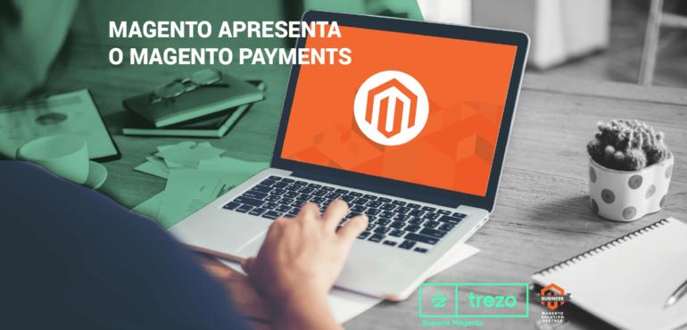 magento-apresenta-o-magento-payments