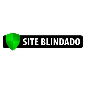 site-blindado-350x350 Parceiros