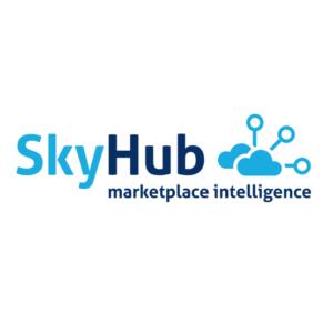 skyhub-300x300 skyhub